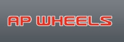Logo Ap-Wheels